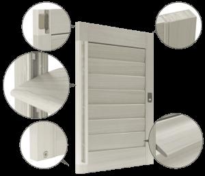 shutters dubai